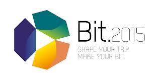 Bit 2015 - Consigli su cosa mettere in valigia