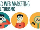 Corso web marketing lecce