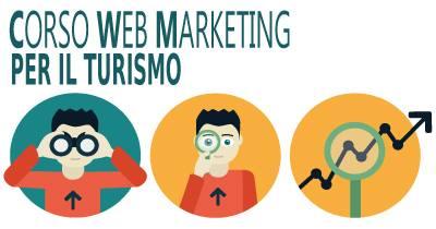 Corso di Web Marketing per il Turismo a Lecce