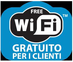 Wifi gratis in Hotel? L'italia fanalino di coda in Europa