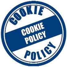 Nuova legge sui Cookies - Aggiornate il vostro sito!