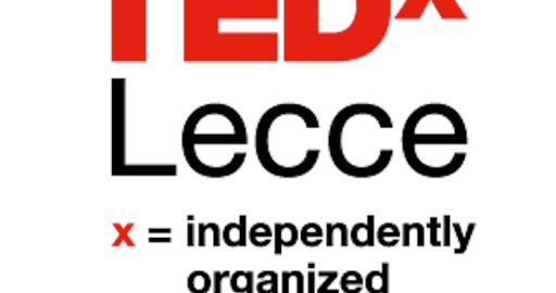 TEDxLecce 2015 - Quarta edizione di TED a Lecce