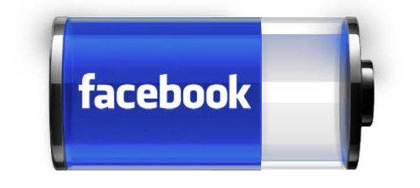 Quali le novità di facebook nel 2016?
