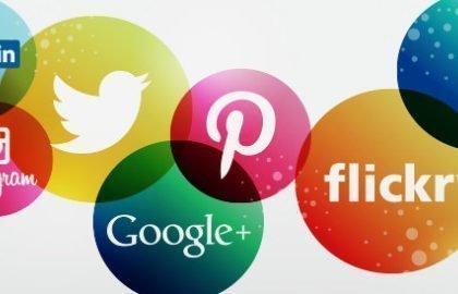 Quali canali social utilizzare per la tua attività?