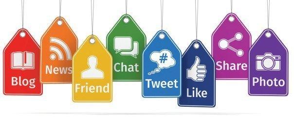 Social media marketing, consigli utili per le PMI