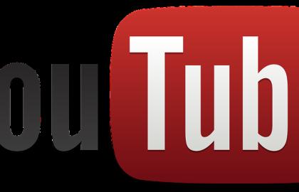L'importanza di YouTube per la tua azienda.... non puoi farne a meno!