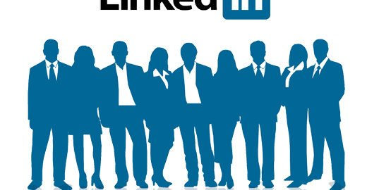 Quali sono le parole più cercate su LinkedIn?