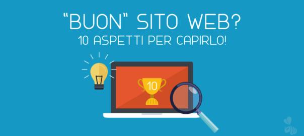 Siti web Lecce