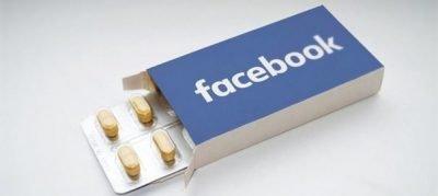 Facebook e il suo nuovo algoritmo, a chi giova?