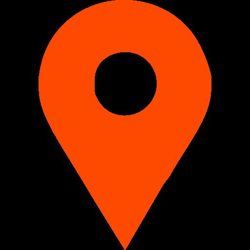 Salento Factory web agency - Realizzazione siti Lecce