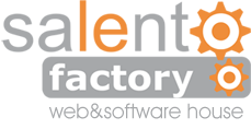 Salento Factory web agency
