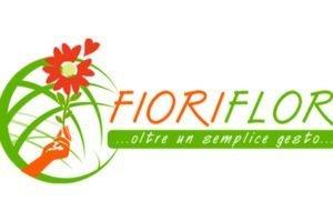 FioriFlor
