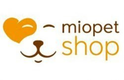 miopetshop