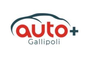 Auto Più è un autonoleggio a Gallipoli