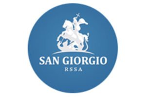 San Giorgio Rsa