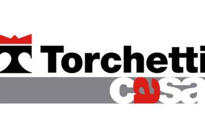 Torchetti Casa