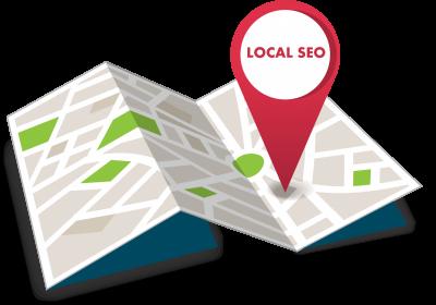 Loca seo Google my business