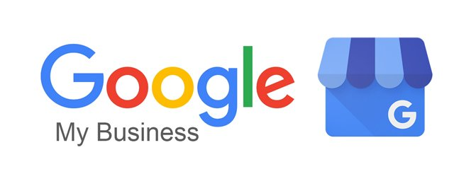 google-my-business-lecce