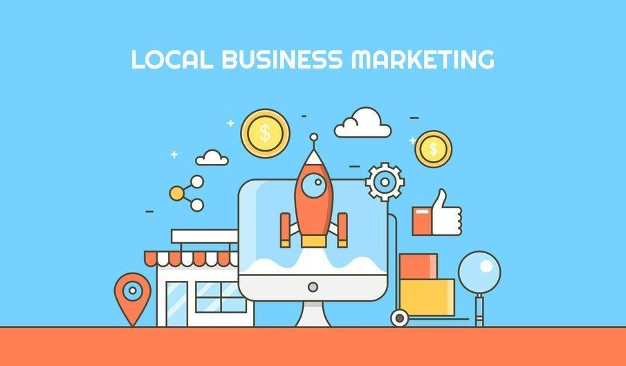 La Local SEO - Come fare posizionamento locale