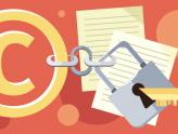 Copyright e web - Cosa cambia con la nuova normativa?