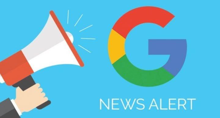 Nuovo Algoritmo Google, un po' di storia sui vari update e focus sull'ultimo core update