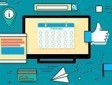 L'importanza del piano editoriale per attività di Social media marketing