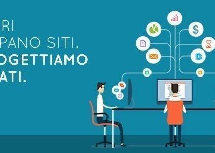 Preventivo per la realizzazione di un sito web a Lecce e in Puglia?