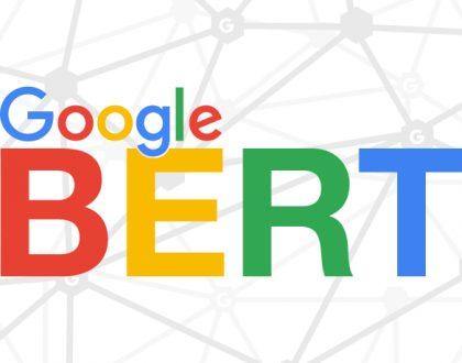 Google Lecce