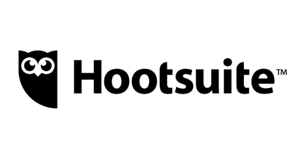 Hootsuite - Il tool indispensabile per fare bene il social media marketing