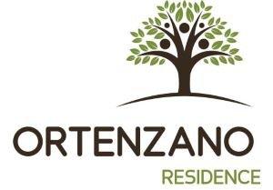Ortenzano Residence