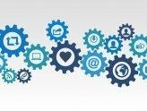 Idea e progetto web Lecce