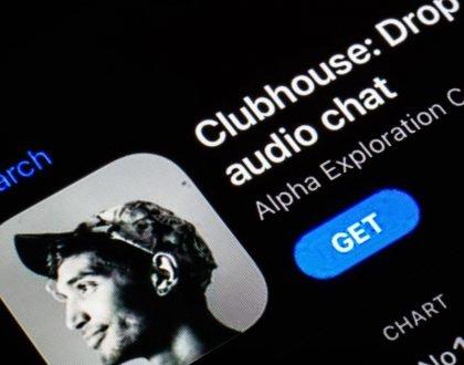 Clubhouse - Come funziona e perchè è utile per il social media marketing?