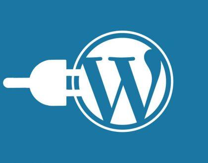 I migliori plugin WordPress per gestire appuntamenti e prenotazioni