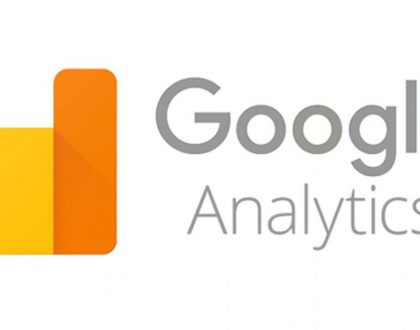 Google Analytics 2021: la mini guida completa