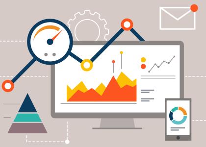 La Web Analytics e l'importanza dell'analisi dei dati per un business di successo